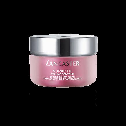 Lancaster Suractif Volume Contour Firming Rich Day Cream