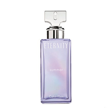 Calvin Klein Eternity Summer 2013 Eau de Parfum Spray