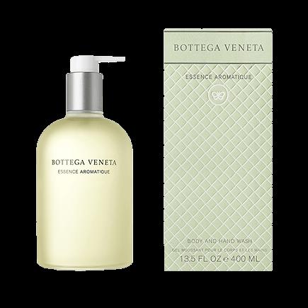 Bottega Veneta Essence Aromatique Body & Hand Wash