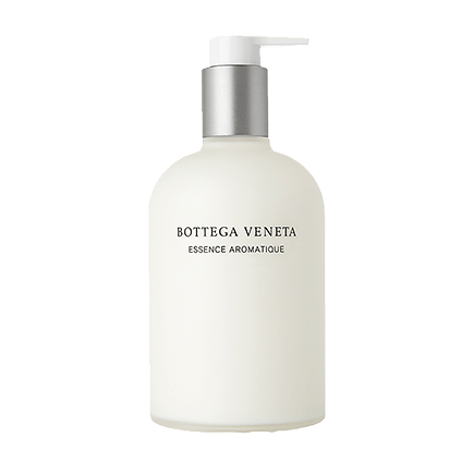 Bottega Veneta Essence Aromatique Body & Hand Lotion