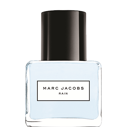 Marc Jacobs Splash Rain Eau de Toilette Spray