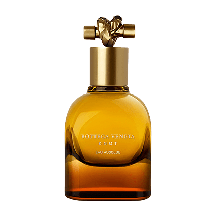 Bottega Veneta Knot Eau Absolue Eau de Parfum Natural Spray