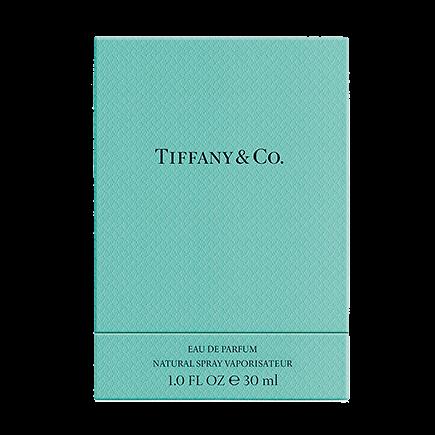 Tiffany & Co. Tiffany Eau de Parfum Natural Spray