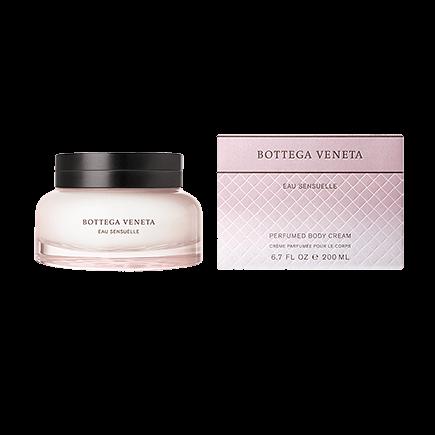 Bottega Veneta Eau Sensuelle Perfumed Body Cream