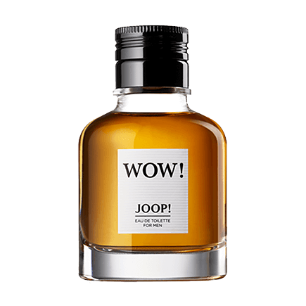 Joop! Wow! Eau de Toilette Spray