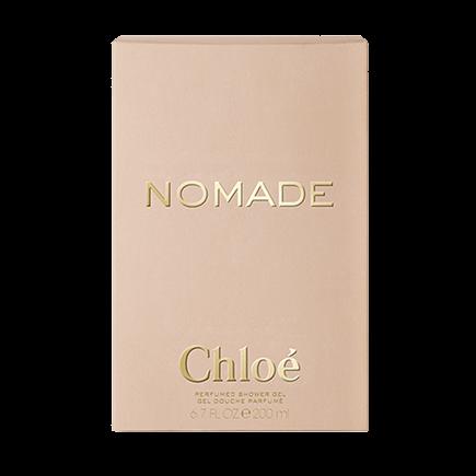 Chloe Nomade Perfumed Shower Gel