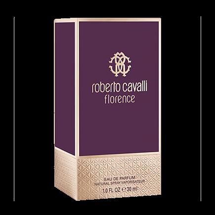 Roberto Cavalli Florence Eau de Parfum Spray