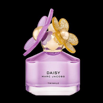 Marc Jacobs Daisy Twinkle Edition Eau de Toilette Spray