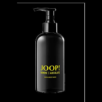 Joop! Homme Absolute Hair & Body Wash