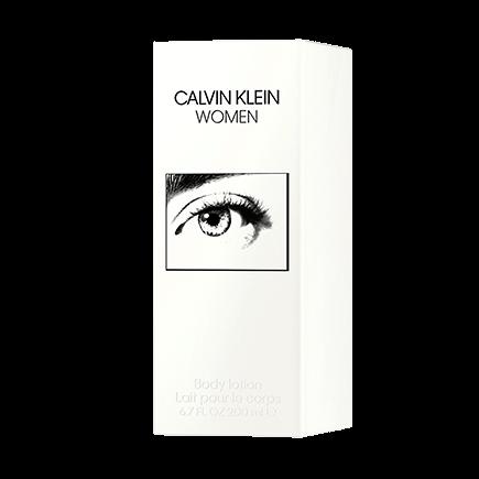 Calvin Klein Women Body Lotion