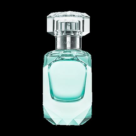 Tiffany & Co. Tiffany Intense Eau de Parfum Spray