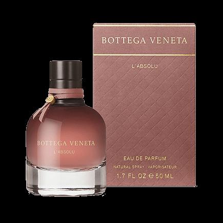 Bottega Veneta L'Absolu Eau de Parfum Natural Spray