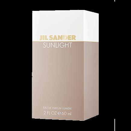 Jil Sander Sunlight Eau de Lumiére Eau de Parfum Spray