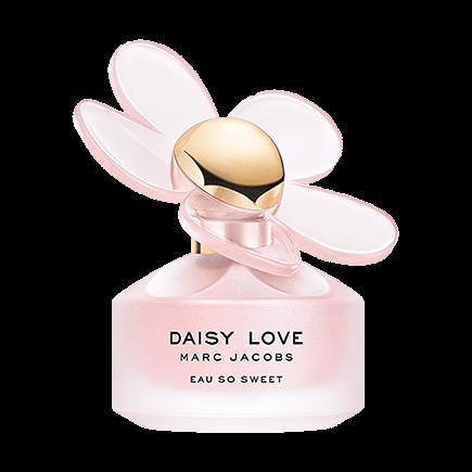 Marc Jacobs Daisy Love Eau So Sweet Eau de Toilette Spray