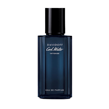 Davidoff Cool Water Intense Eau de Parfum Spray