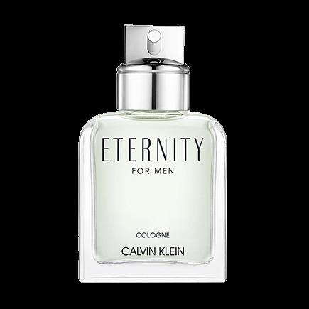 Calvin Klein Eternity Cologne For Men Eau de Toilette