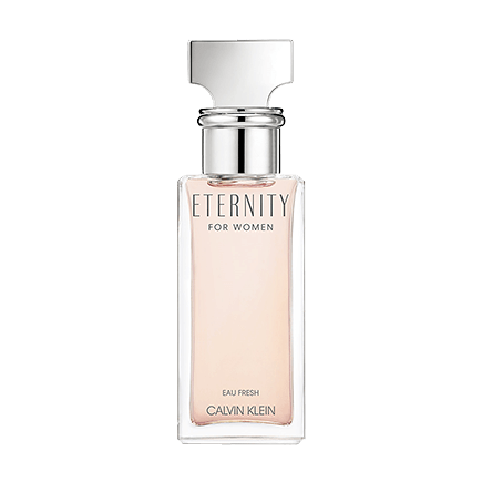 Calvin Klein Eternity Eau Fresh For Women Eau de Parfum