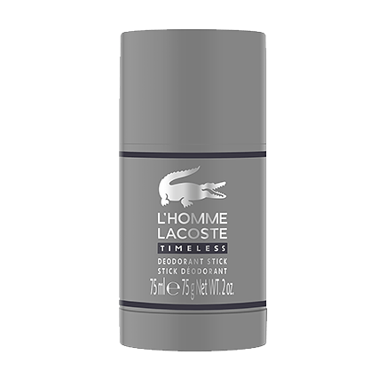 Lacoste L'Homme Timeless Deo Stick