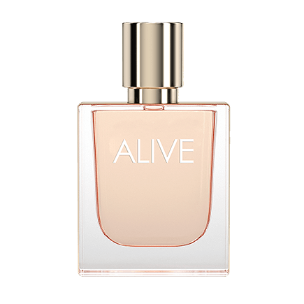 Hugo Boss Alive Eau de Parfum Spray