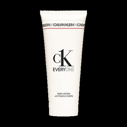Calvin Klein CK Everyone Body Lotion