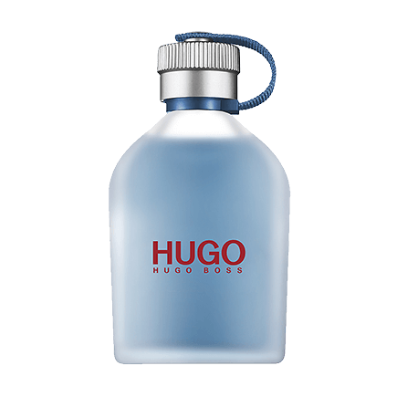 Hugo Boss Hugo Now Eau de Toilette Spray