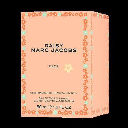 Marc Jacobs Daisy Daze Eau de Toilette Spray