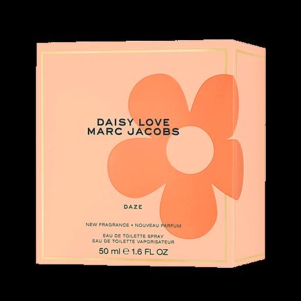 Marc Jacobs Daisy Love Daze Eau de Toilette Spray
