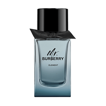 Burberry Mr. BURBERRY ELEMENT Eau de Toilette