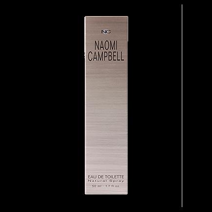 Naomi Campbell Noami Campbell Eau de Parfum Spray