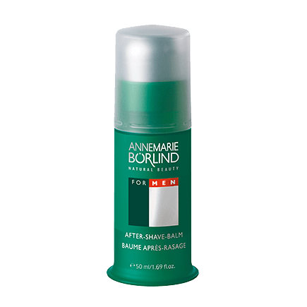 ANNEMARIE BÖRLIND for Men After-Shave-Balm