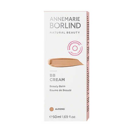 ANNEMARIE BÖRLIND BB Cream Beauty Balm