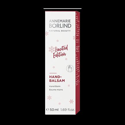 ANNEMARIE BÖRLIND HANDBALSAM Limited Edition
