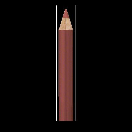 ANNEMARIE BÖRLIND Lippenkonturenstif