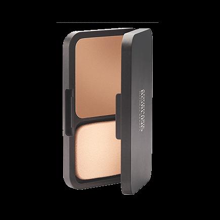 ANNEMARIE BÖRLIND Make-Up Kompakt