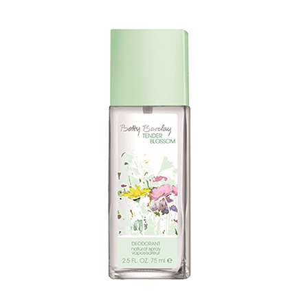 Betty Barclay Tender Blossom Deodorant Spray