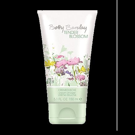 Betty Barclay Tender Blossom Shower Gel