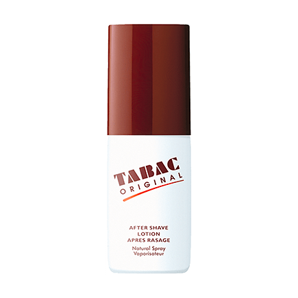 Tabac Tabac Original Aftershave Spray