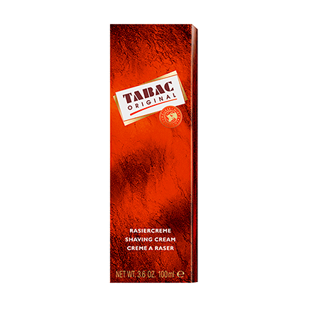 Tabac Tabac Original Rasier Creme