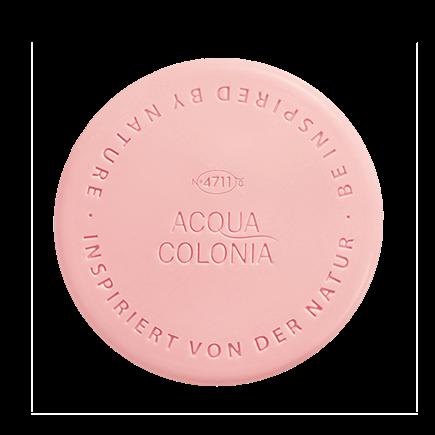 Acqua Colonia 4711 Pink Pepper & Grapefruit Seife