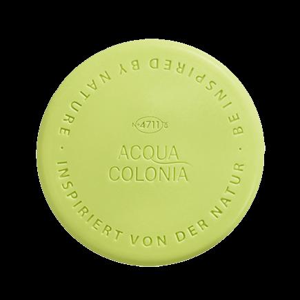 4711 Acqua Colonia Lime & Nutmeg Seife