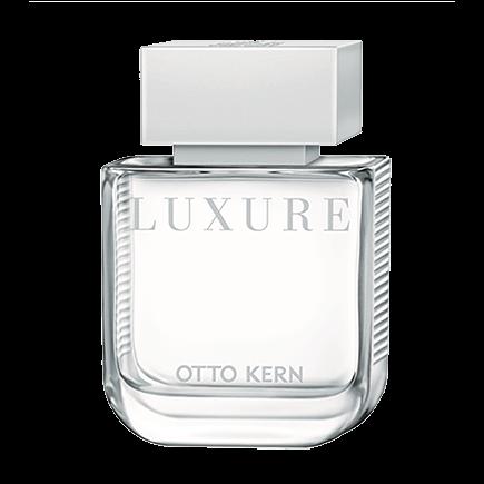 Otto Kern Luxure Masculin Eau de Toilette Spray