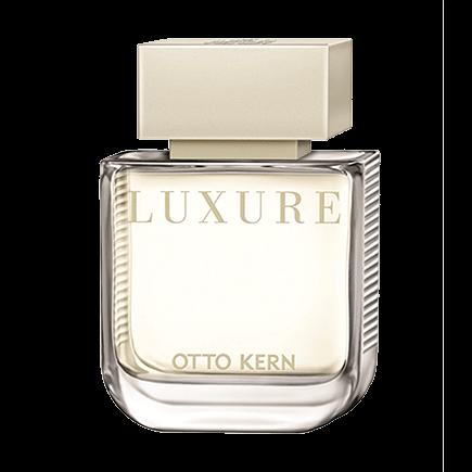 Otto Kern Luxure Feminin Eau de Parfum Spray