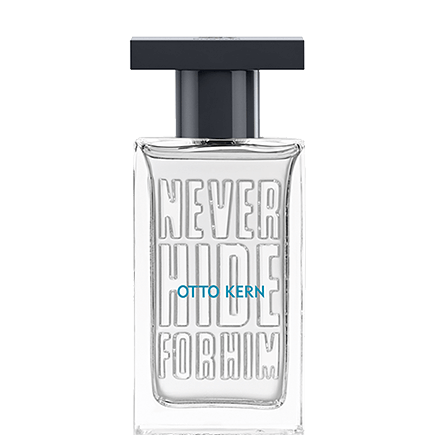 Otto Kern Never Hide For Him After Shave Lotion