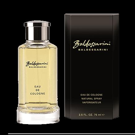 Baldessarini Classic Concentrée Vapo