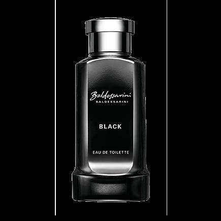 Baldessarini Classic Black Eau de Toilette Spray