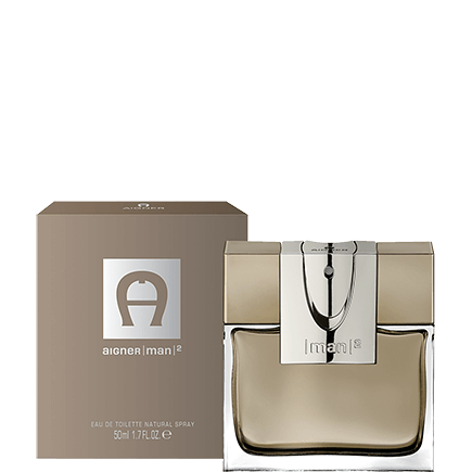 Aigner Man 2 Eau de Toilette Spray