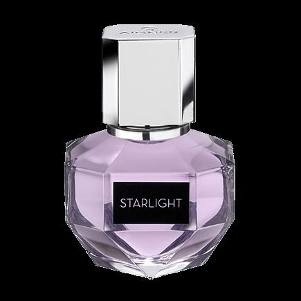Aigner Starlight Eau de Parfum Spray