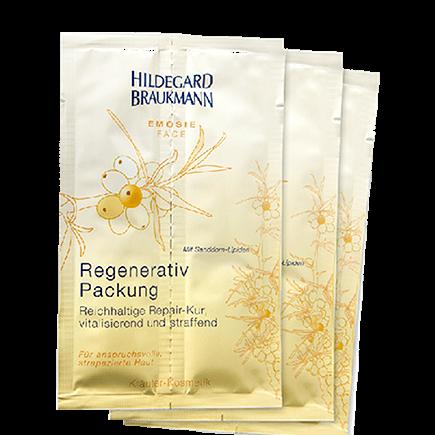 Hildegard Braukmann Regenerativ Packung Mutlipl.