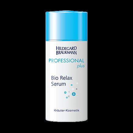 Hildegard Braukmann Professional Plus Bio Relax Serum