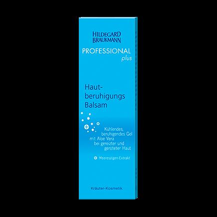 Hildegard Braukmann Professional Plus Hautberuhigendes Balsam